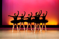 Bainbridge Ballet Recital 2013